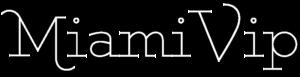 miami-vip-shuttle-service-logo-black